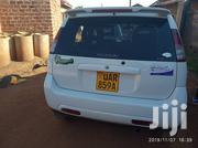 Suzuki Swift 2003 White | Cars for sale in Central Region, Kampala