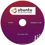 Ubuntu OS | Software for sale in Central Region, Kampala