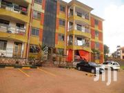 Bukasa Muyenga 3bedrmed Apartments For Rent | Houses & Apartments For Rent for sale in Central Region, Kampala