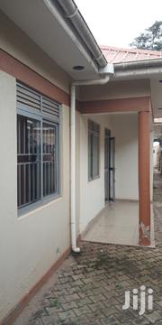 Two Bedroom House In Kira For Rent   Houses & Apartments For Rent for sale in Central Region, Wakiso