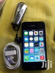 iPhone 4 (32GB) | Mobile Phones for sale in Central Region, Kampala