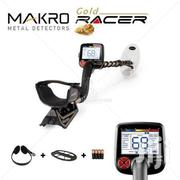 MAKRO GOLD RACER Detector | TV & DVD Equipment for sale in Eastern Region, Busia