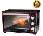 EM-EO 22L Oven With Rotisserie | Restaurant & Catering Equipment for sale in Central Region, Kampala