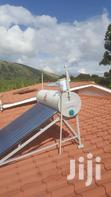 Solar Water Heaters | Solar Energy for sale in Kampala, Central Region, Uganda