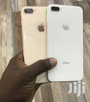 Apple iPhone 8 Plus 64 GB White | Mobile Phones for sale in Central Region, Kampala