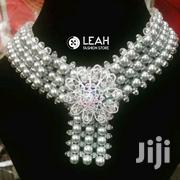 Pearl Necklace | Jewelry for sale in Central Region, Kampala