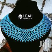 Seed Beaded Necklace | Jewelry for sale in Central Region, Kampala