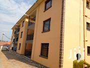 Three Bedrooms in Seeta | Houses & Apartments For Rent for sale in Central Region, Kampala