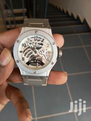 Geneve Hublot Watch | Watches for sale in Central Region, Kampala
