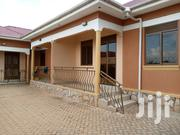 Two Bedrooms for Rent in Seeta | Houses & Apartments For Rent for sale in Central Region, Kampala