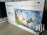 65' Hisense Smart Flat Screen TV | TV & DVD Equipment for sale in Central Region, Kampala