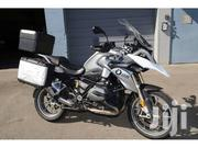 BMW 2012 Silver | Motorcycles & Scooters for sale in Central Region, Kampala