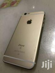 iPhone6  For Sale | Mobile Phones for sale in Central Region, Kampala