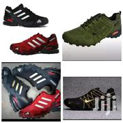 Adidas Salomon Fashion For Men | Clothing for sale in Central Region, Kampala