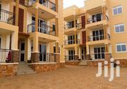 Single Bedroom Flat In Ntinda For Rent | Houses & Apartments For Rent for sale in Central Region, Kampala