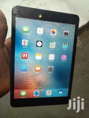 Apple iPad mini 2 16 GB | Tablets for sale in Central Region, Kampala