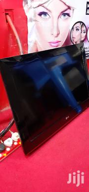 Original LG Full HD Tv 32 Inches   TV & DVD Equipment for sale in Central Region, Kampala