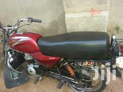 Bajaj Boxer 2018 Red | Motorcycles & Scooters for sale in Central Region, Nakasongola