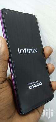 Infinix Hot 8 32 GB Pink | Mobile Phones for sale in Central Region, Kampala