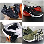 Nike Air 270 Brand New For Men | Clothing for sale in Central Region, Kampala