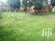 Residential Plot for Sale 110x100feet Private Mailo Land | Houses & Apartments For Sale for sale in Central Region, Kampala