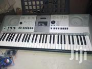 Keyboard Yamaha Psr 413 | Musical Instruments & Gear for sale in Central Region, Kampala