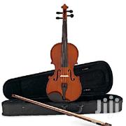 Violin by Gear4music UK | Musical Instruments & Gear for sale in Central Region, Kampala