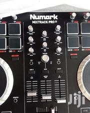 Numark Mixtrack Pro 2 | Audio & Music Equipment for sale in Central Region, Kampala