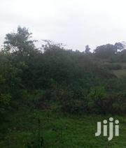 12 Acres of Land for Sale | Land & Plots For Sale for sale in Central Region, Kampala
