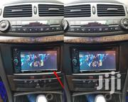 Smart Car Radio | Vehicle Parts & Accessories for sale in Central Region, Kampala
