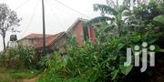 Land In Bweyogerere For Sale | Land & Plots For Sale for sale in Central Region, Kampala