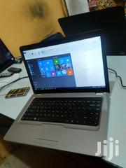 Laptop HP Pavilion G62 4GB Intel Core i5 HDD 250GB | Laptops & Computers for sale in Central Region, Kampala