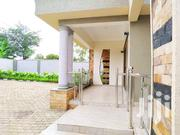 Brand New Three Bedroom House In Kyaliwajjala For Rent | Houses & Apartments For Rent for sale in Central Region, Kampala