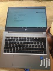 Laptop HP 430 G6 4GB Intel Celeron HDD 500GB | Laptops & Computers for sale in Central Region, Kampala