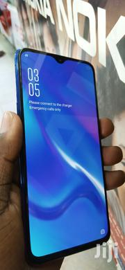 Oppo R17 128 GB Blue | Mobile Phones for sale in Central Region, Kampala