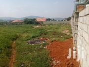 Residential Plot For Sale 26decimals Private Mailo Land | Land & Plots For Sale for sale in Central Region, Kampala