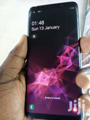 Samsung Galaxy S9 64 GB Pink | Mobile Phones for sale in Central Region, Kampala