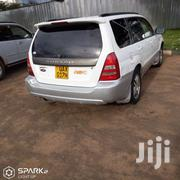 Subaru Forester | Cars for sale in Western Region, Kisoro