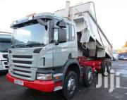 Scania For Sale | Heavy Equipments for sale in Central Region, Kampala