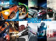 Need For Speed PC Game Collection | Video Games for sale in Central Region, Kampala