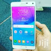 New Samsung Galaxy Note 4 32 GB | Mobile Phones for sale in Central Region, Kampala