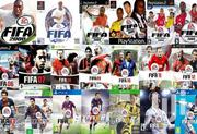 Fifa Pc Game Collection | Video Games for sale in Central Region, Kampala