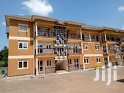 Apartments For Rent In Seeta | Houses & Apartments For Rent for sale in Central Region, Kampala