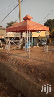 Cake Tent Orange | Camping Gear for sale in Central Region, Kampala
