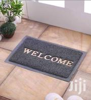 Modern Plastic Door Mats | Home Accessories for sale in Central Region, Kampala