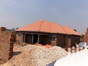 Need Money : Selling Four Bedrooms Shell House in Kira Sited   Houses & Apartments For Sale for sale in Central Region, Kampala