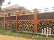 Money Needed Urgently 7unites on Sale Located in Kawempe Tura Road   Houses & Apartments For Sale for sale in Central Region, Kampala