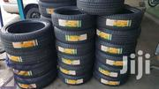 Tyres In ..   Vehicle Parts & Accessories for sale in Central Region, Kampala