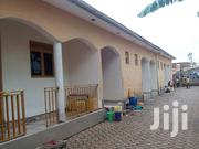 Single Bedroom House for Rent in Bweyogerere | Houses & Apartments For Rent for sale in Central Region, Kampala