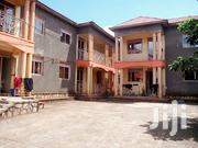 Ntinda Single Bedroom for Rent | Houses & Apartments For Rent for sale in Central Region, Kampala